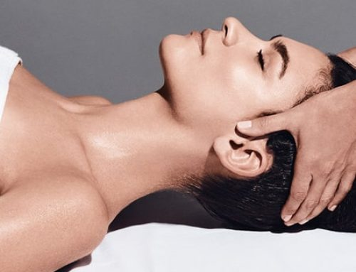 Top 10 Massage Therapists in Toronto